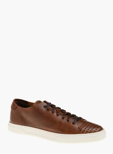 Divarese Lifestyle Ayakkabı Taba